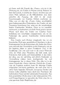 die rätsel in goethes «faust» exoterisch & esoterisch - Glowfish - Page 4
