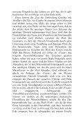die rätsel in goethes «faust» exoterisch & esoterisch - Glowfish - Page 5