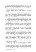 die rätsel in goethes «faust» exoterisch & esoterisch - Glowfish - Page 7