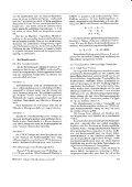 Modellversuch zur photochemischen Aktivierung von ... - Page 2