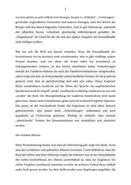 pdf - 46.5 KB - Der Familienkongress der Lebenshilfe und ihrer Partner