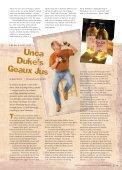 DUKE BARDWELL - Butt Rub.com - Page 4
