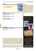 Urologie und Andrologie - Seite 2