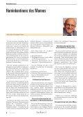 Urologie und Andrologie - Seite 3