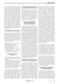 Urologie und Andrologie - Seite 4