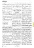Urologie und Andrologie - Seite 5