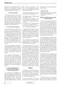 Urologie und Andrologie - Seite 6