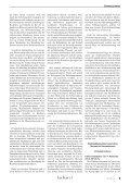 Urologie und Andrologie - Seite 7