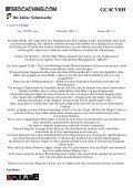 Klicken - WildWildWest Sommer-Rodeo - Seite 2