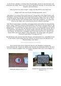 Klicken - WildWildWest Sommer-Rodeo - Seite 4