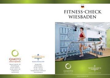 "Broschüre: ""Qimoto Fitness-Check Wiesbaden"" (PDF | 2,57 MB)"