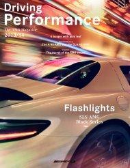 AMG_Driving-Performance-2013-slim.pdf