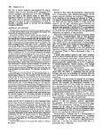 343. - University of Toronto - Page 4