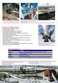 EBS Conveyor - Enclosed Bulk Systems - Seite 3