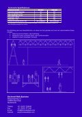 EBS Conveyor - Enclosed Bulk Systems - Seite 4