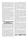 DĚJINY ZEMÍ KORUNY ČESKÉ - Page 2