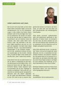 PDF-Download - Jerusalemsverein - Seite 2