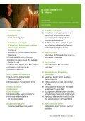 PDF-Download - Jerusalemsverein - Seite 3