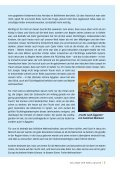PDF-Download - Jerusalemsverein - Seite 5