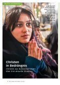 PDF-Download - Jerusalemsverein - Seite 6