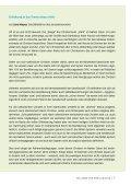 PDF-Download - Jerusalemsverein - Seite 7