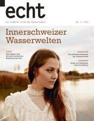 Ausgabe 02/2013 - bachmann medien