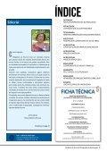 Boletim Informativo Nº 41 - Setembro 2013 - Junta de Freguesia da ... - Page 3