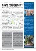 Boletim Informativo Nº 41 - Setembro 2013 - Junta de Freguesia da ... - Page 4