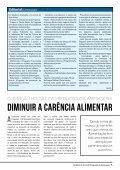 Boletim Informativo Nº 41 - Setembro 2013 - Junta de Freguesia da ... - Page 5