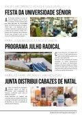 Boletim Informativo Nº 41 - Setembro 2013 - Junta de Freguesia da ... - Page 7