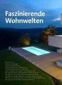 interview als pdf - Alexander Brenner Architekten - Page 2
