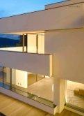 interview als pdf - Alexander Brenner Architekten - Page 3
