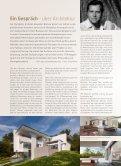 interview als pdf - Alexander Brenner Architekten - Page 4