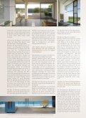 interview als pdf - Alexander Brenner Architekten - Page 6