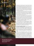 WILD, JAGD, JÄGER - Wild und Hund - Seite 3