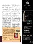 WILD, JAGD, JÄGER - Wild und Hund - Seite 6