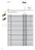 Download - Iseo Deutschland GmbH - Seite 3