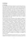 Gesamt Druckfertig Final.pdf - Fehler/Fehler - Universität Bielefeld - Page 5