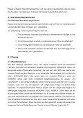 Gesamt Druckfertig Final.pdf - Fehler/Fehler - Universität Bielefeld - Page 6
