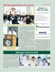 Read Newsletter - Mary Mediatrix Medical Center - Page 3