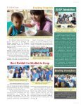 Read Newsletter - Mary Mediatrix Medical Center - Page 4