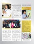 Read Newsletter - Mary Mediatrix Medical Center - Page 5