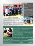 Read Newsletter - Mary Mediatrix Medical Center - Page 6