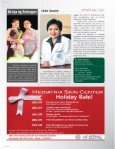 Read Newsletter - Mary Mediatrix Medical Center - Page 7