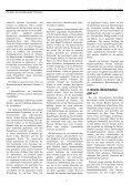 Ernährungskultur im Wandel der Zeiten - KATALYSE Institut   für ... - Seite 7