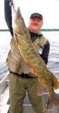 Les eller last ned fiskeguide - Turistkontor for Gjøvik Land Toten - Page 4