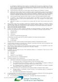 Rules of Authorised Lotteries - Page 7