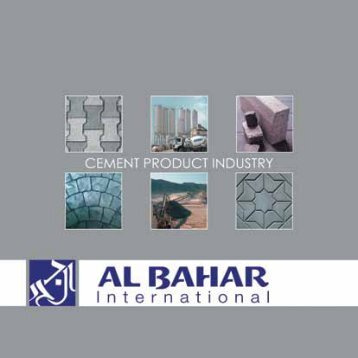 Download here - Al-Bahar International