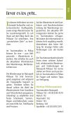 Naturpark Pöllauer Tal - Seite 3