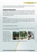 Lesen Sie hier weiter - Umwelttechnik-Cluster - Seite 3